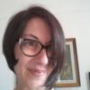tutor a REGGIO CALABRIA - FRANCESCA