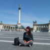 tutor a Andria - Maria Luisa