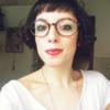 tutor a roma - Laura