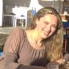 tutor a Rosignano Solvay - Elisa