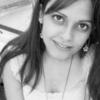 tutor a Aprilia - Alessandra
