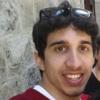 tutor a Firenze - Francesco