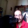 tutor a Trapani - Alberto