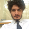 tutor a Napoli - Alberto