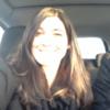 tutor a Reggio Calabria  - Chiara