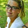 tutor a Latisana - Valentina