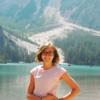 tutor a Udine - Alice