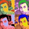 tutor a roma - Maurizio