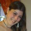 tutor a Torino - Beatrice