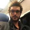 tutor a Milano - Giancarlo