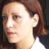 tutor a Cassano allo Ionio - Tiziana
