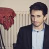 tutor a Milano - Federico