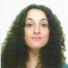 tutor a MOLFETTA - Desireé
