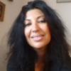 tutor a Tramatza - Licia
