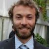 tutor a Torino - Edoardo