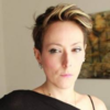 tutor a Reggio Calabria - Kreszenzia Daniela