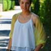 tutor a Sant'Olcese - Claudia