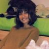 tutor a Lecce - Noemi Carmela