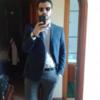 tutor a Gorizia - Giuseppe