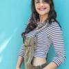 tutor a Grugliasco - Valentina