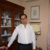 tutor a Prato - FILIPPO