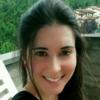 tutor a Faenza - Federica
