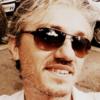 tutor a Aprilia - Riccardo