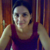 tutor a Roma - Clara