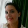 tutor a Rende - Sarah Giuseppina