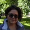 tutor a Civita Castellana - Eleonora