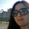 tutor a Torino - Annamaria