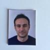 tutor a Bitonto - Emanuele