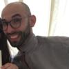 tutor a Cagliari  - Fabrizio
