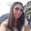 tutor a Brindisi - Rita