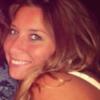 tutor a Avellino - Anna