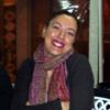 tutor a Padova - Simona