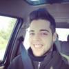 tutor a Fossano - Antonino
