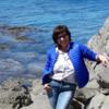 tutor a Vittoria - Donatella