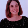 tutor a Bovolone - Lisa