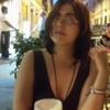 tutor a Pomezia - Erika