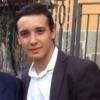 tutor a Ponteranica - Stefano