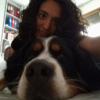 tutor a Castel San Pietro Terme - Samantha