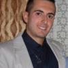 tutor a Napoli - Raffaele