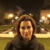 tutor a Palermo - Federica