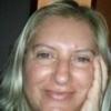 tutor a MILANO - Maria Luisa