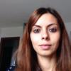 tutor a Perugia - Giulia