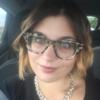 tutor a PORCIA - Silvia Vittoria