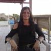 tutor a Rimini - Maria Grazia