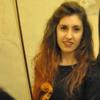 tutor a La Spezia - Martina