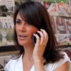 tutor a Bari - Bianca Vittoria